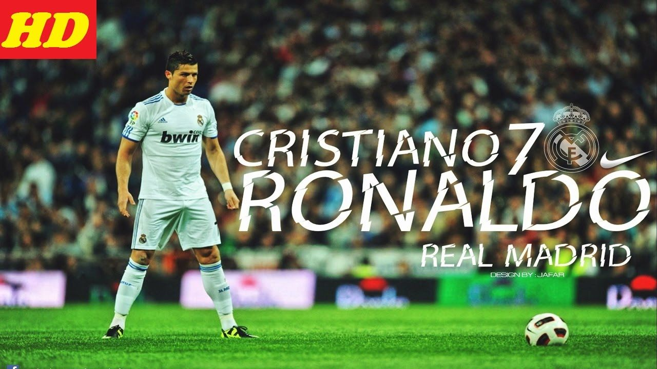 Cristiano Ronaldo Beyond The Limit Espn Football Soccer Documentary Cristiano Ronaldo Ronaldo Ronaldo Wallpapers