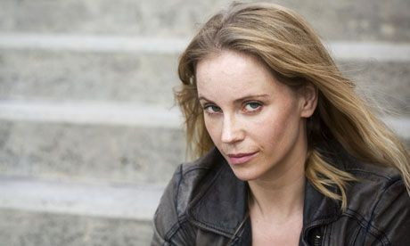 sofia helin daniel götschenhjelmsofia helin wiki, sofia helin daniel götschenhjelm, sofia helin filmy, sofia helin - bron broen, sofia helin youtube, sofia helin height, sofia helin instagram, sofia helin husband, sofia helin insta, sofia helin facebook, sofia helin interview, sofia helin photos, sofia helin broen, sofia helin saga noren, sofia helin wikipedia