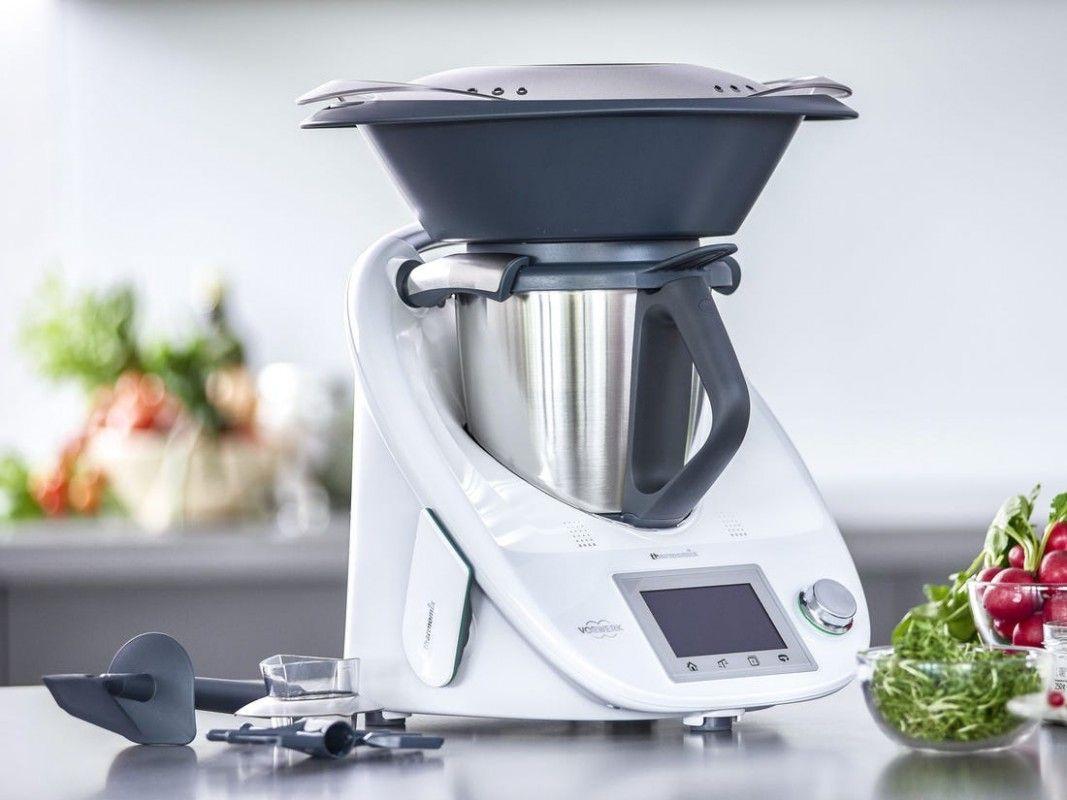 10 New Black Friday Kitchen Appliances Di 2020