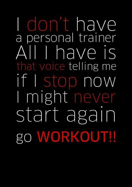 Motivational Quotes For Working Out | Motivational Quotes For Working Out Dont Give Up Ever
