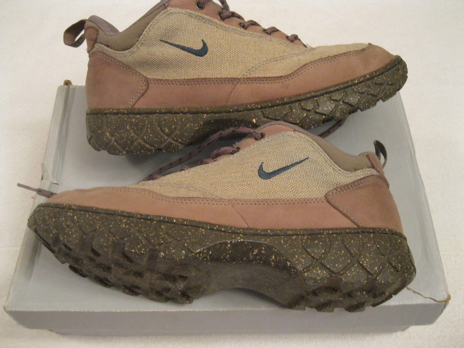 low priced 19a58 0929d Chaussures Max Air A One ACG Nike Hiking Promo Kind Of Homme Trail Running  xXZYwZqO7