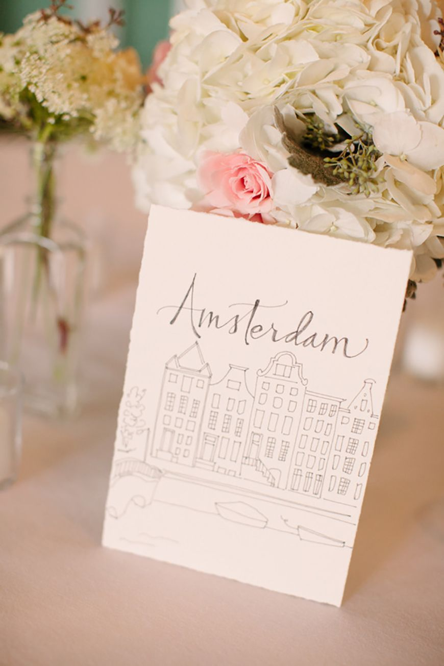 20 Travel Table Name Ideas You Ll Love Chwv Wedding Table Names Travel Theme Wedding Wedding Table Numbers