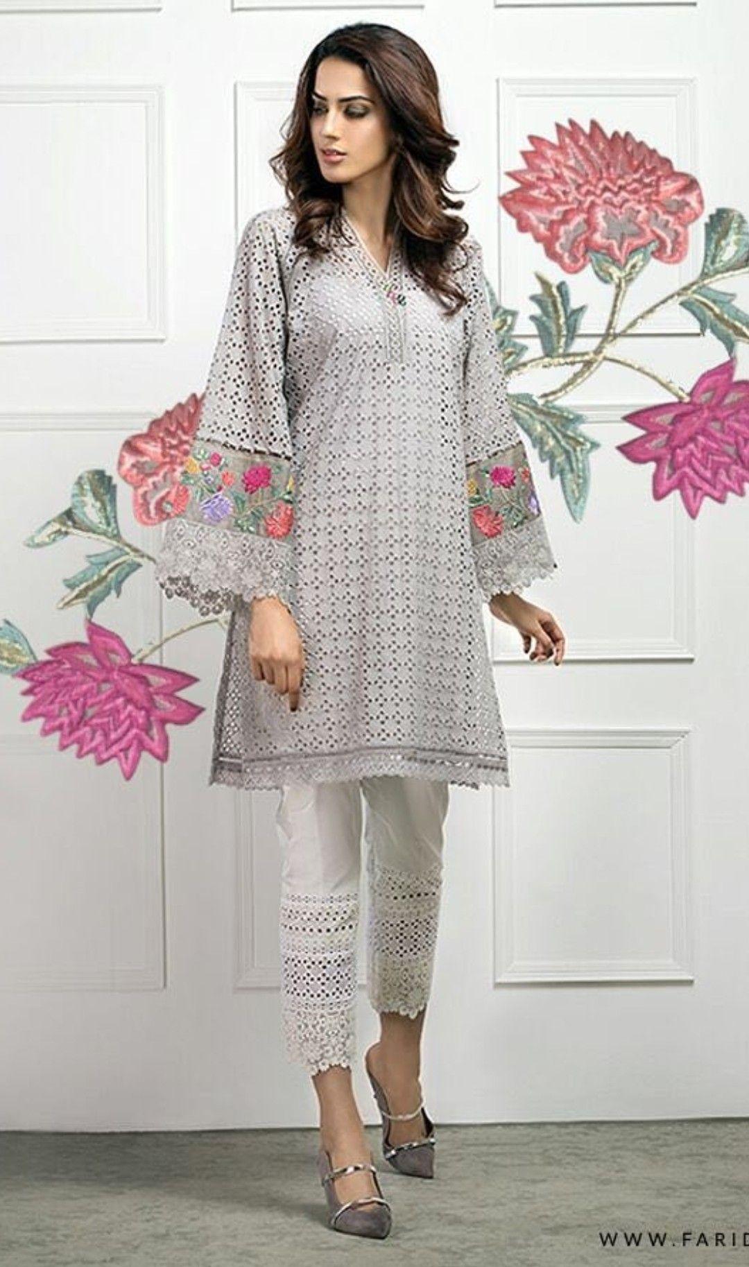 ab72c7d95a89b Pin by Ekta Ahuja on Women clothing in 2018