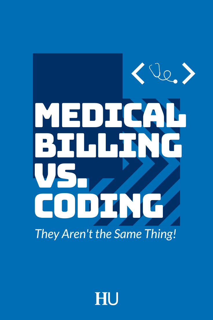 7 Reasons You Should Say Medical Billing Or Coding In 2020