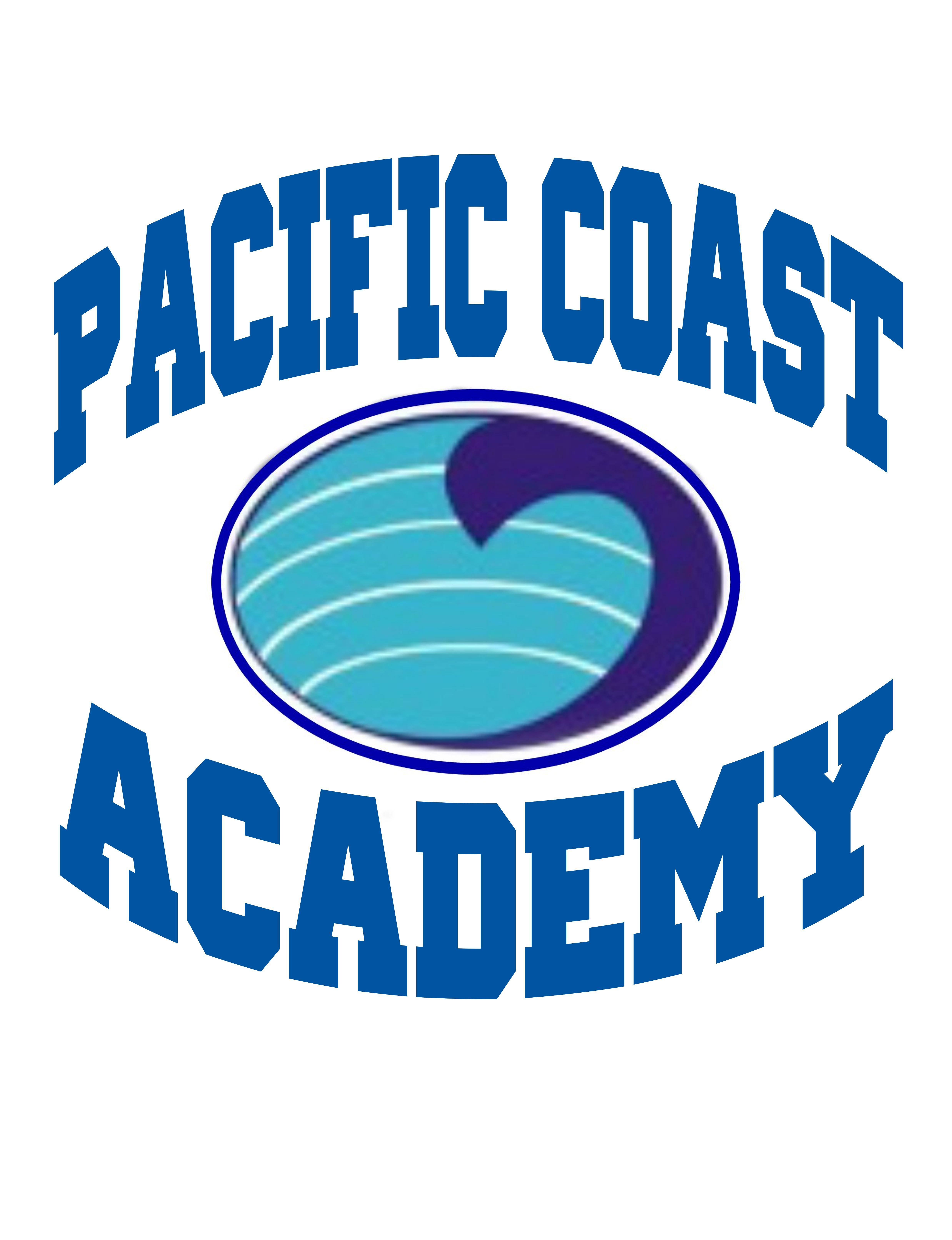 Pca Academy Zoe School Template Back To School School