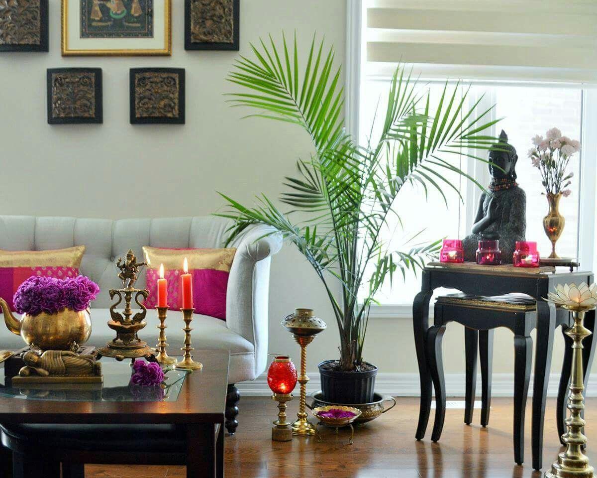Pin By Sonal Singh On Buddha Decore Zen Home Decor Buddha Decor Table Decor Living Room Living room zen home decor
