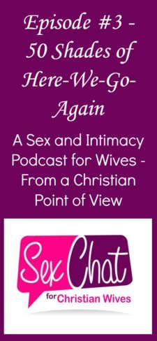 Wives erotic sex tips