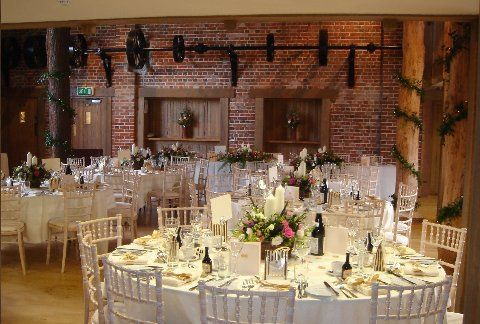 The Over Owing Wedding Venues In Cyprus