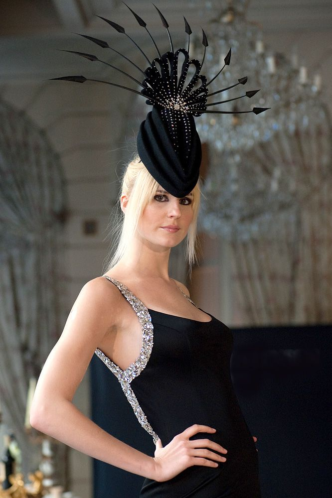 Image detail for -Press Gallery – Royal Ascot, Epsom Derby, Queen's Garden Party ...
