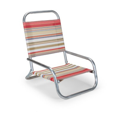 Beach Chairs For Cheap Swing Chair Alibaba Telescope Casual Sun And Sand Products Pinterest Frame Color Gloss White Seat Atlantic Blue Stripe