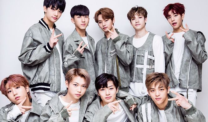 Image Result For Stray Kids Stray Kids Seungmin Kids Fans Kids Groups