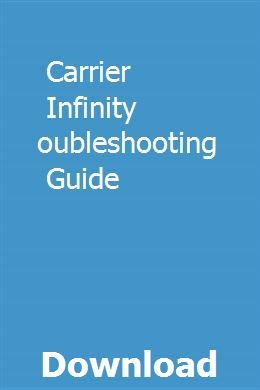 Air conditioning troubleshooting book pdf