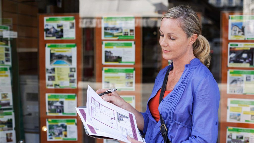 Buying rental property the beginners guide to