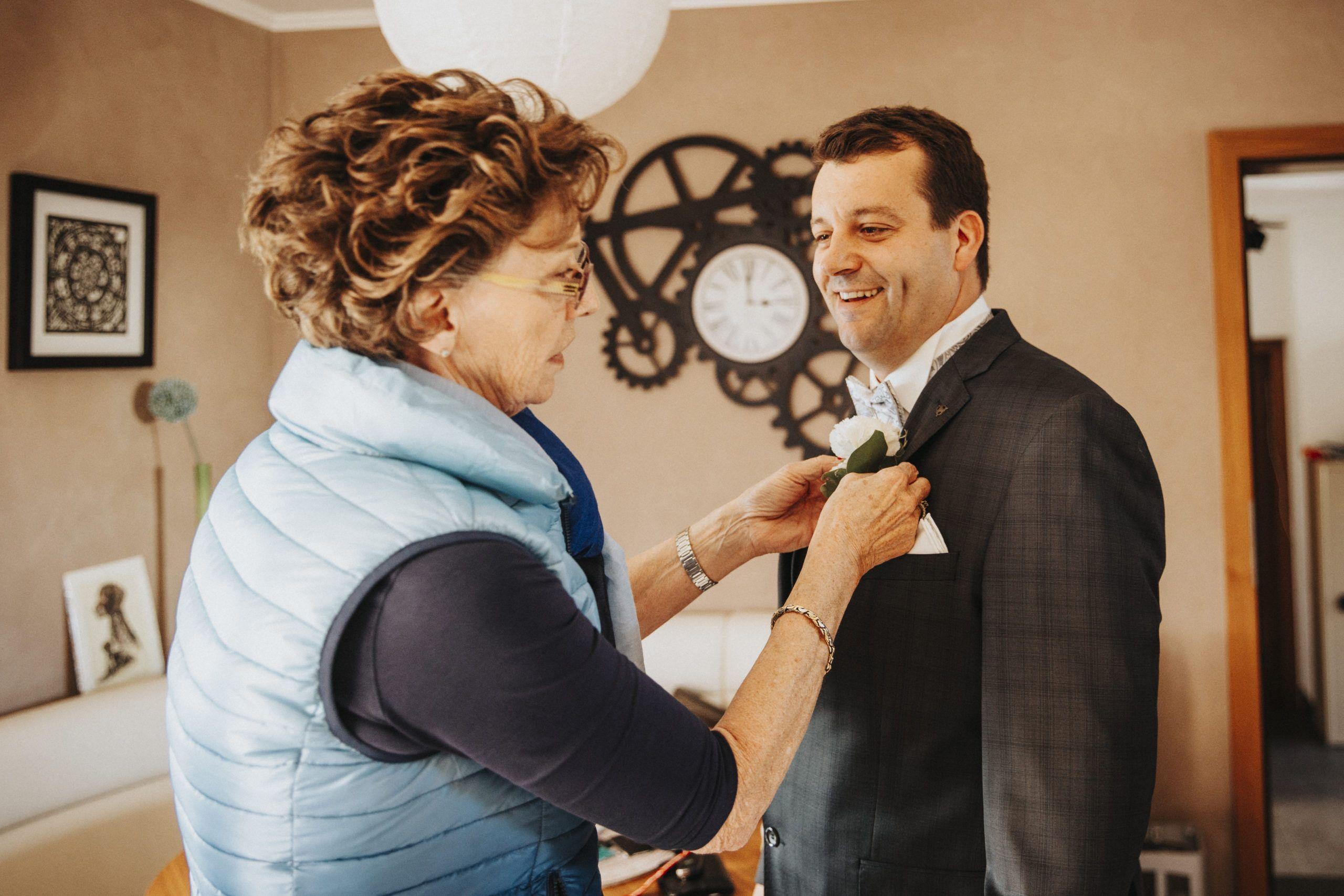 Hochzeit Heiraten Hotel Bel Air Echternach Hochzeitsfotograf Trier Bitburg Hochzeitsfotograf Standesamtliche Trauung Und Hochzeitsfotografie