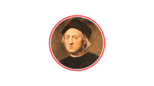 Christopher Columbus Father Christopher Columbus Christopher Columbus Biography Columbus