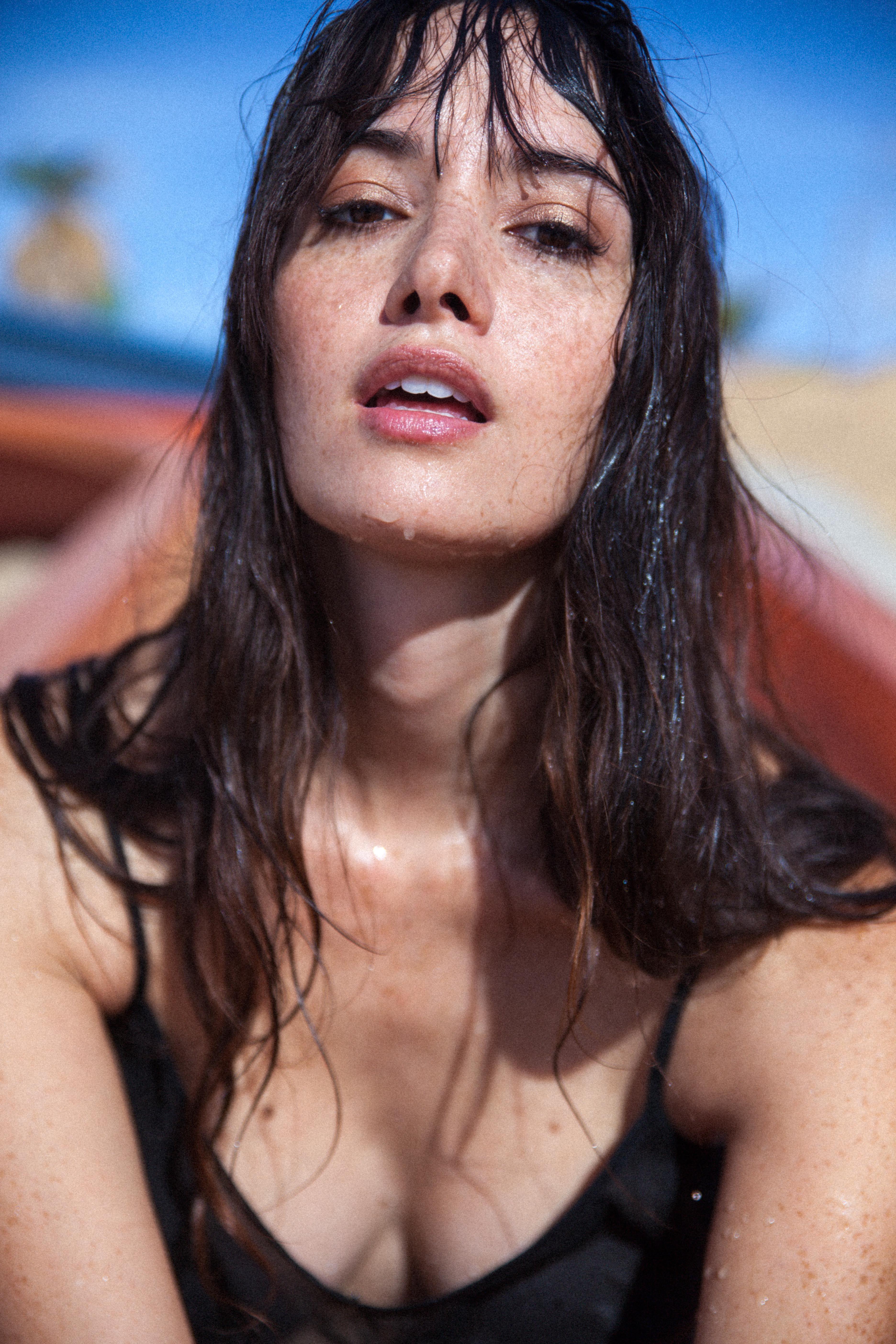 Ass Selfie Amanda Bynes naked photo 2017