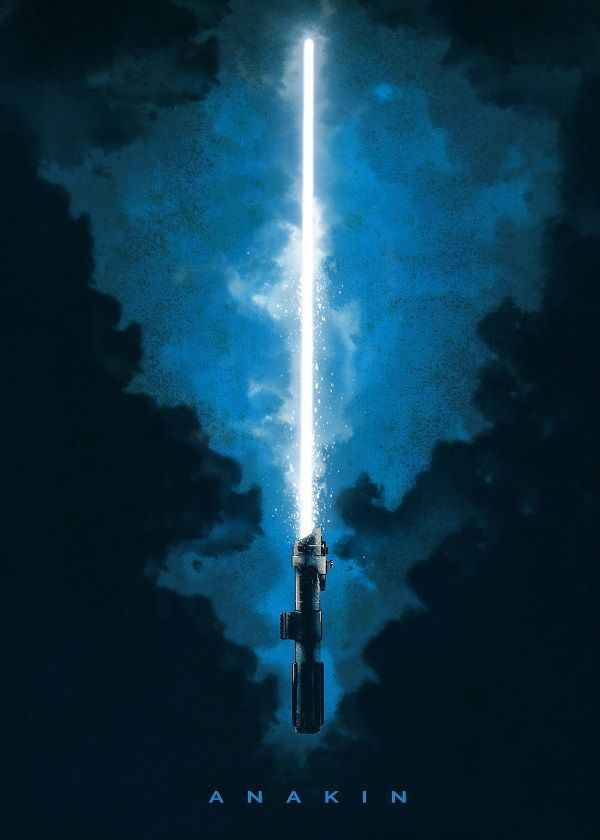Pin By Jose Rivas On Lightsabers Star Wars Painting Star Wars Background Star Wars Wallpaper