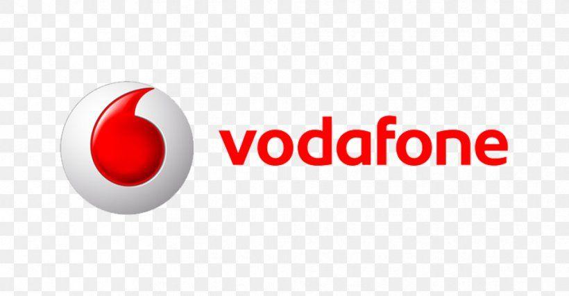 كود الغاء خدمة مدرج مصر فودافون 2020 واستعادة الرصيد المسحوب Tech Company Logos Company Logo Vodafone Logo