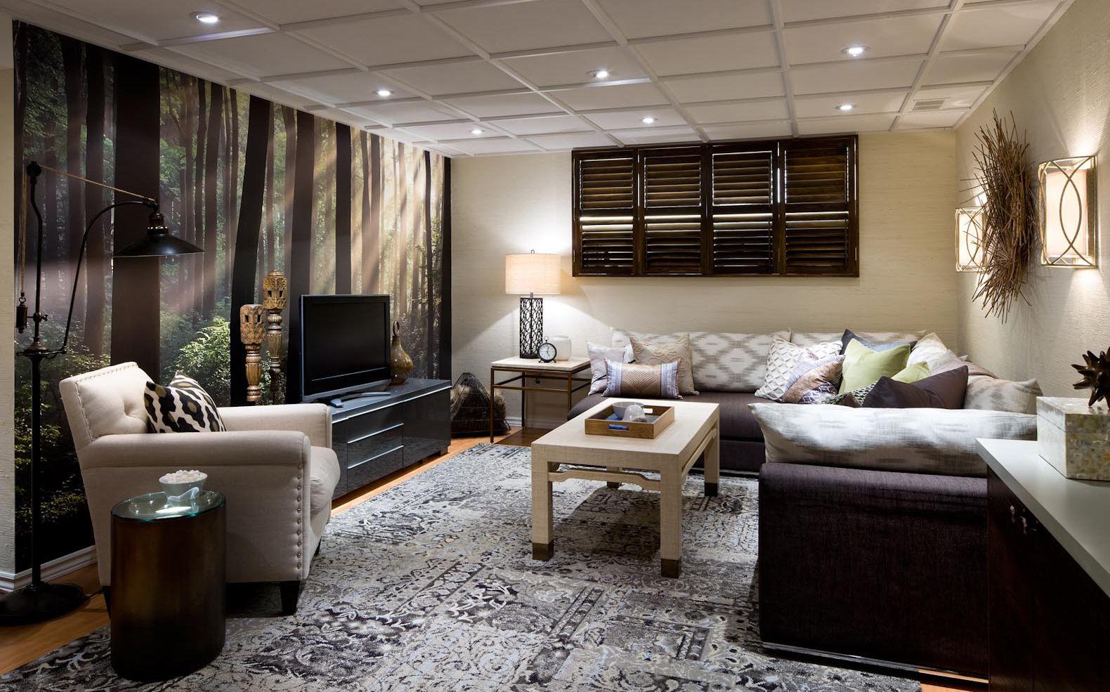 Candice Olson Interior Design Interior interiorcreativemodernlivingroominspirationwithfuturistic