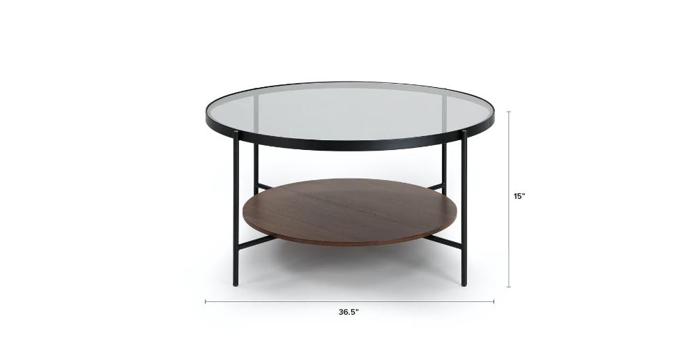 Pin On Furniture Graeagle