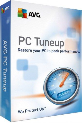AVG PC-Tuneup-2015-Product Key + License-Key-Free (2)