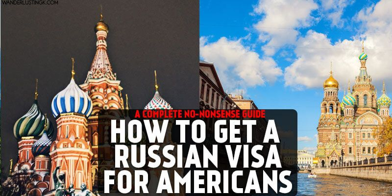 47+ Invitation letter for visa italy ideas