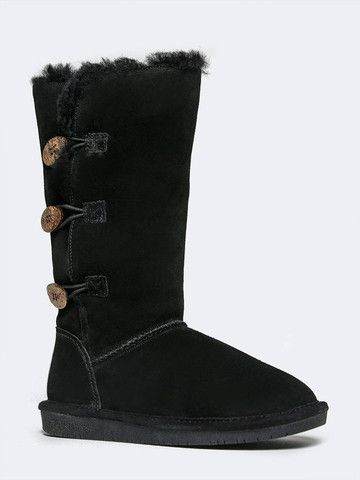 new arrivals the zoo zooshoo shoes booties new fashion rh pinterest es