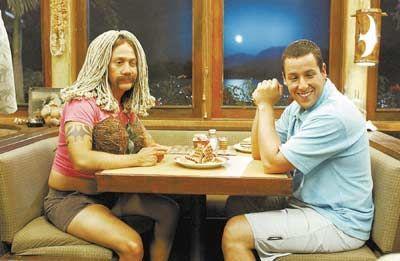Ashburton new zealand gay matchmaking