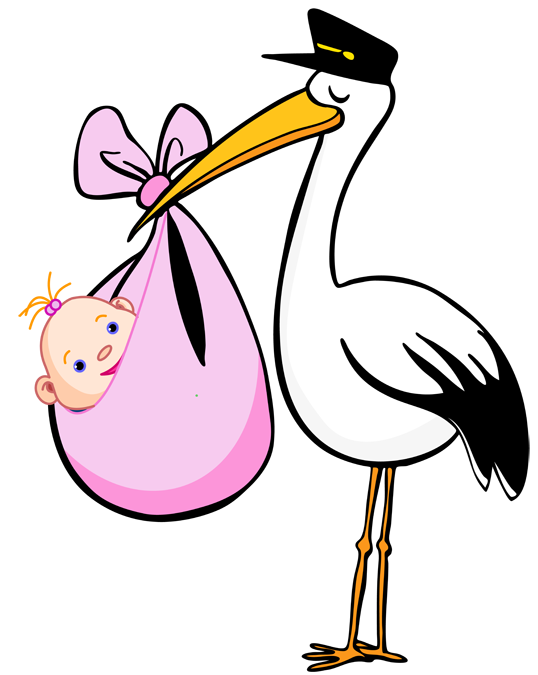 stork clipart google search project sniff pinterest