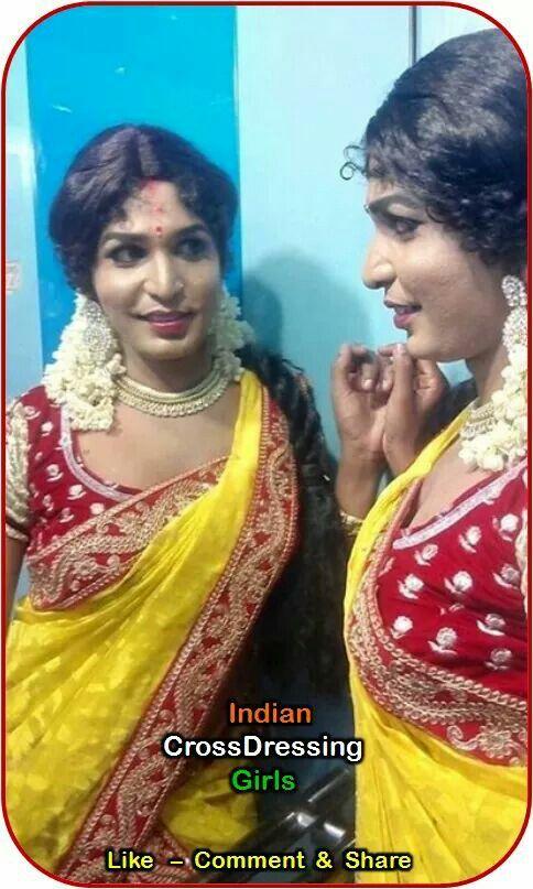 Cd cross cross dresser dressing hijra tranny tranny adult gallery