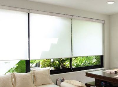 How Much Does Roller Blinds Installation Cost For Hdb