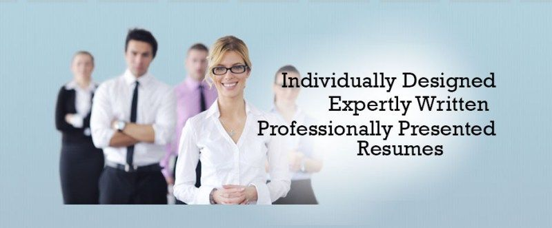resume-writing-services-9 Resume Cv Design Pinterest Resume - best resume writing service