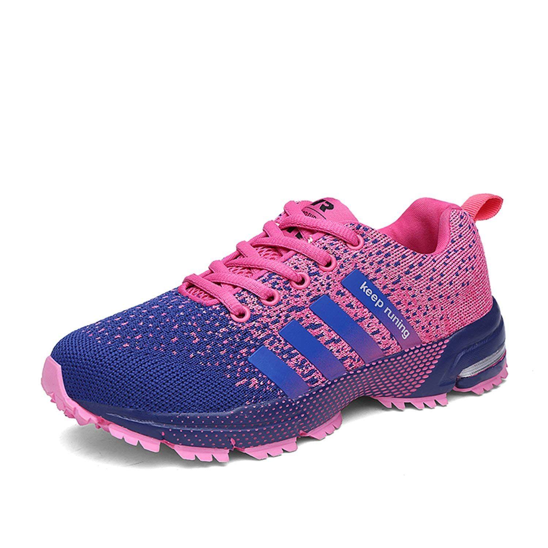 running chaussures homme asics