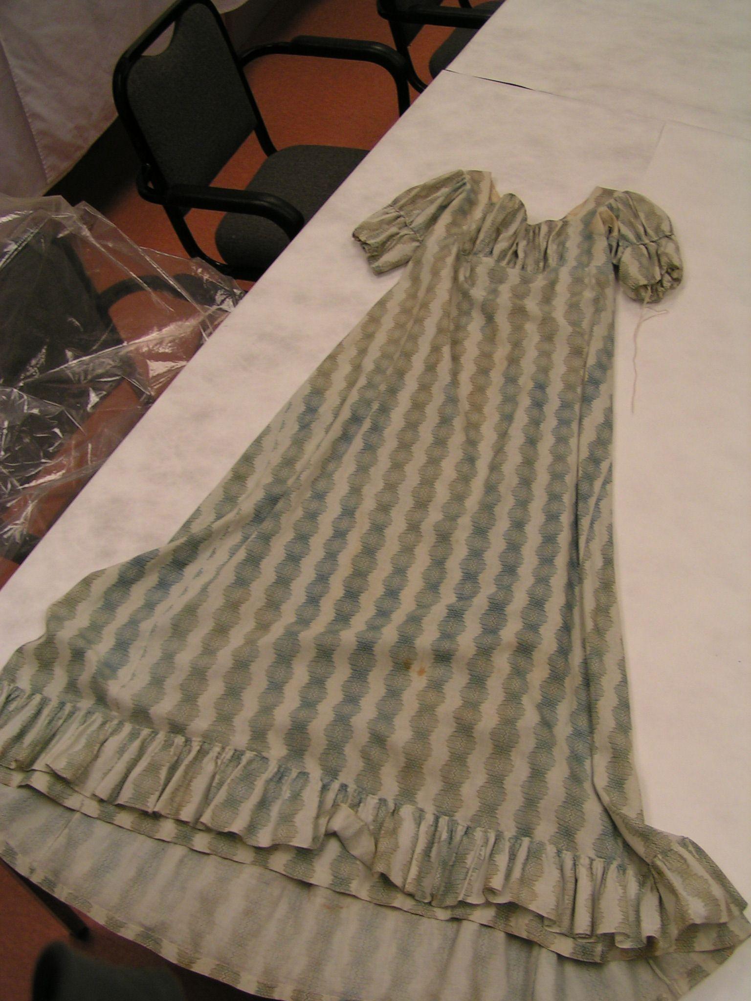 http://www.19thus.com/images/PICT06732.JPG | 1790-1825: Regency ...