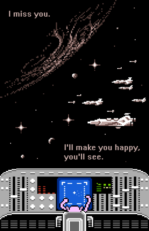 8 Bitfiction Pixel Art Aesthetic Wallpapers Quote Aesthetic