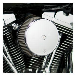 Smooth Billet Aluminum Cover Harley Davidson Harley Davidson