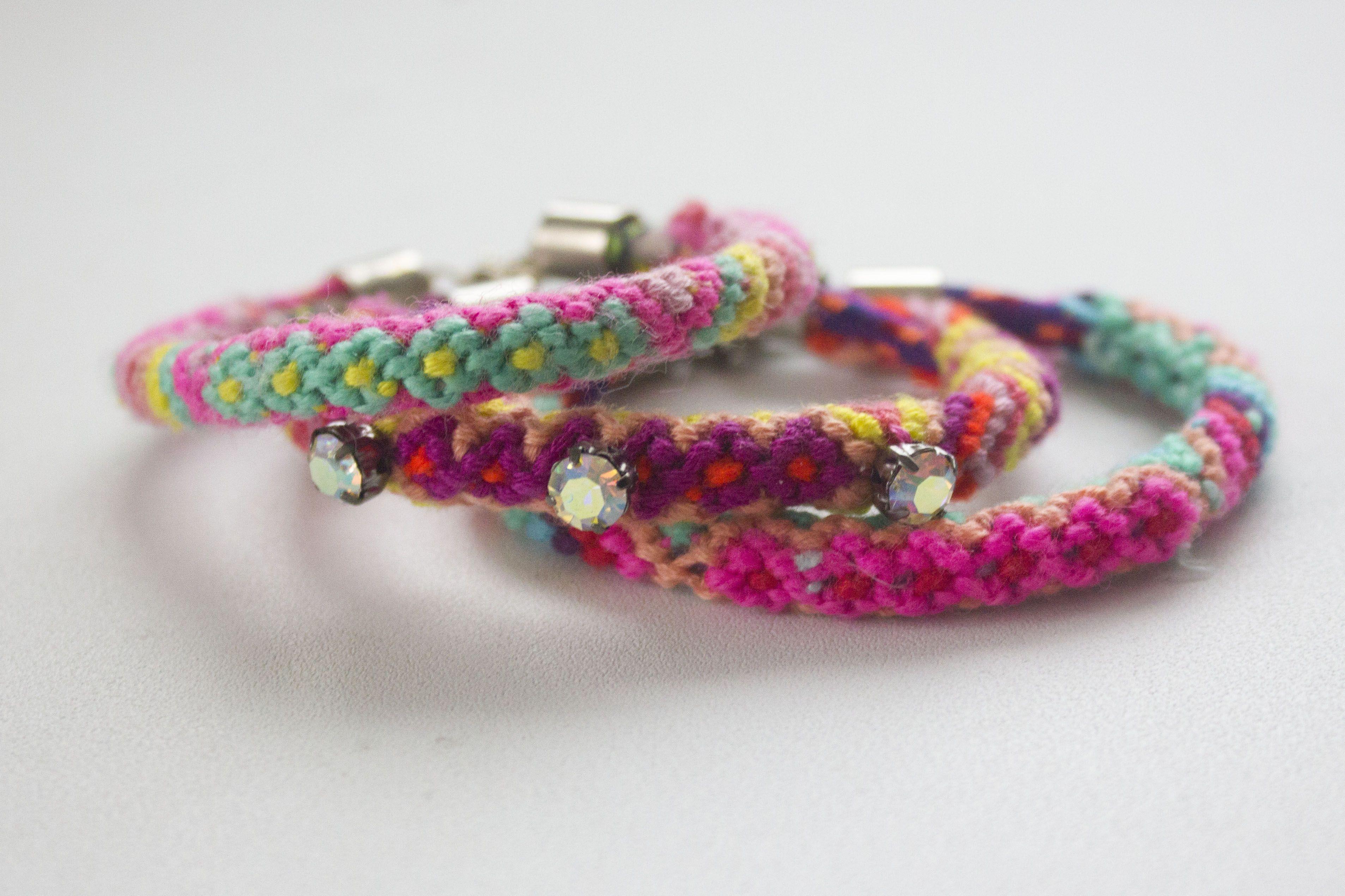 Friendship bracelets diy google search friendship bracelets