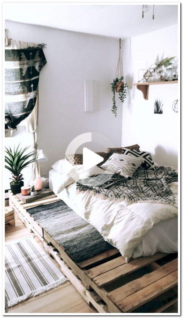 Photo of 41 acogedoras ideas decoración de apartamentos bricolaje 41