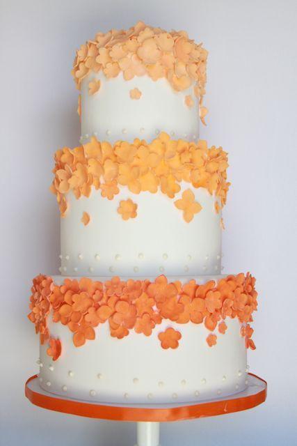 Torten Traume Wedding Cake Pinterest Bizcocho Pasteleria