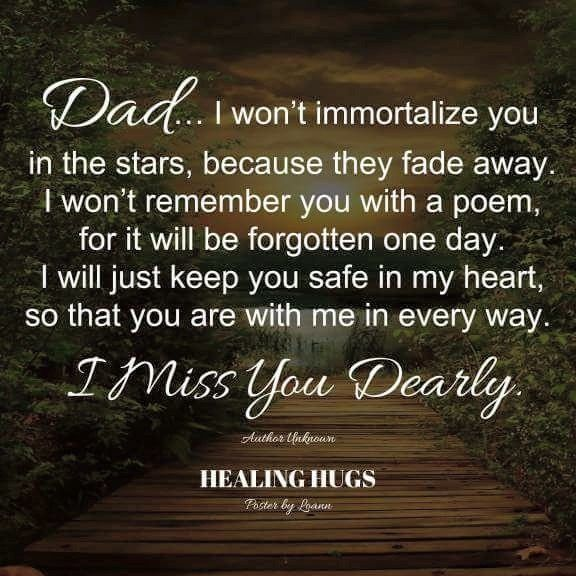Pin By Anita Arulmary On Appa Mom I Miss You I Miss My Mom Remembering Mom