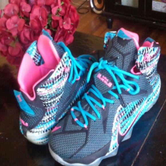 Labron James sneakers | Sneakers