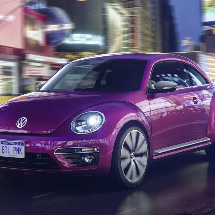 vw new car releaseawesome 2016 Volkswagen Beetle release Design  New Car Design