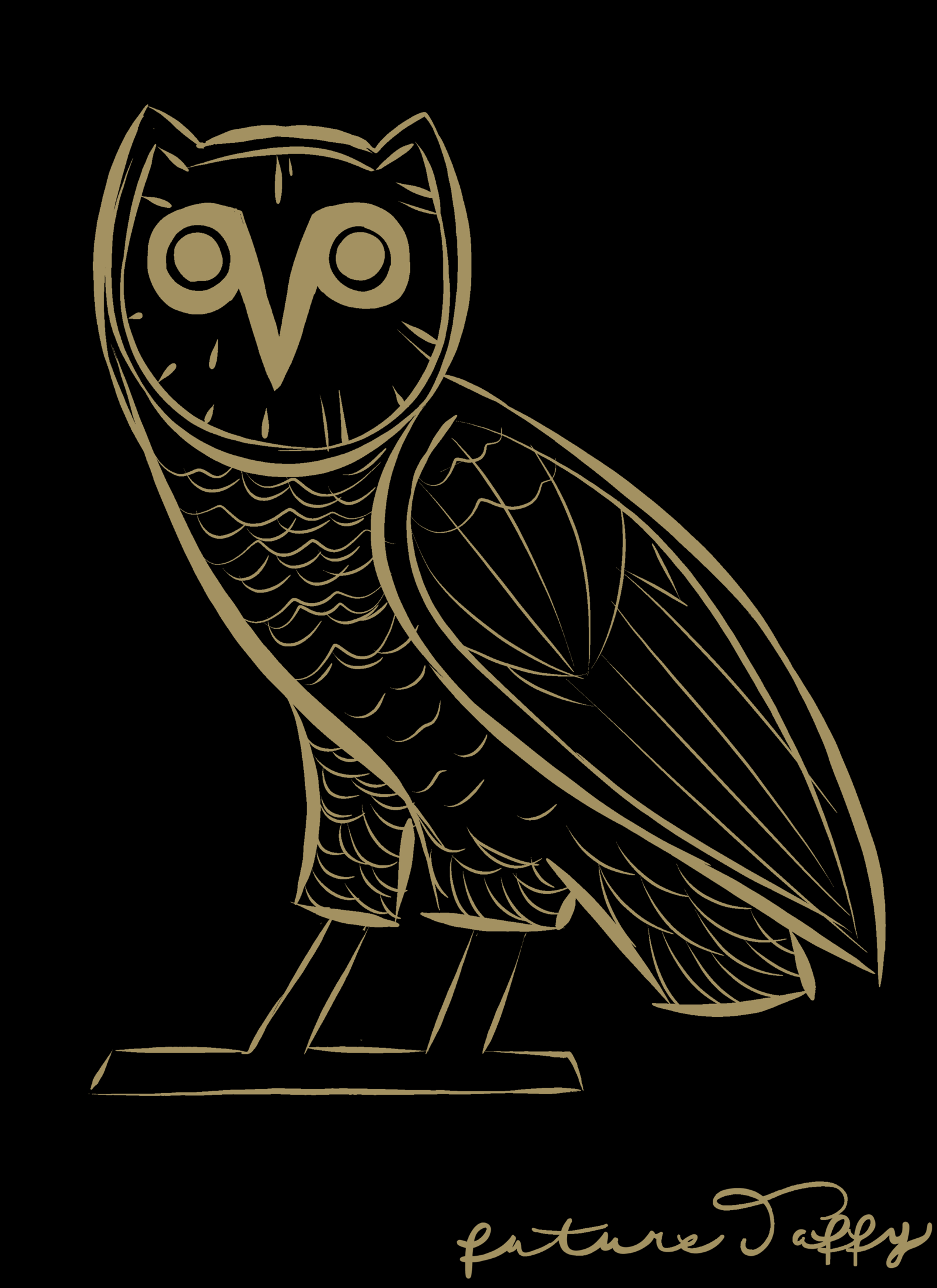9 Lovable Ovoxo Wallpaper Iphone You Must See Iphone Wallpaper Owl Wallpaper Owl Background