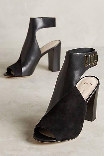 sale morning shoe saturday