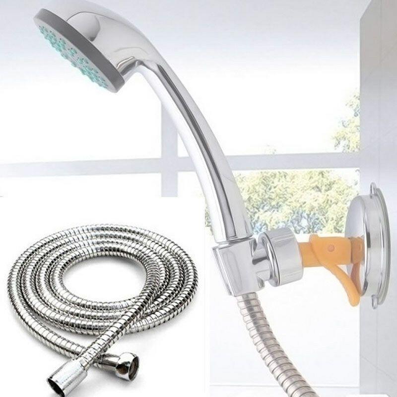 Pin On Shower Head