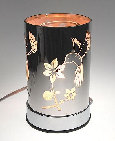 Page Not Found Radford Wholesale Retail Llc Touch Lamp Candle Warmer Candle Lamp