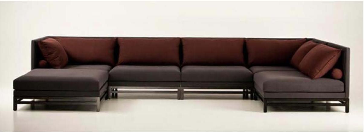 Jnl furniture seating pinterest sofas sofa chair for Tondelli arredamenti