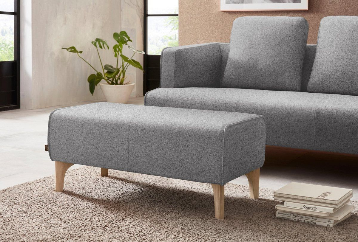 Hocker Hs 440 Hulsta Sofa Sofa Hocker Polsterhocker