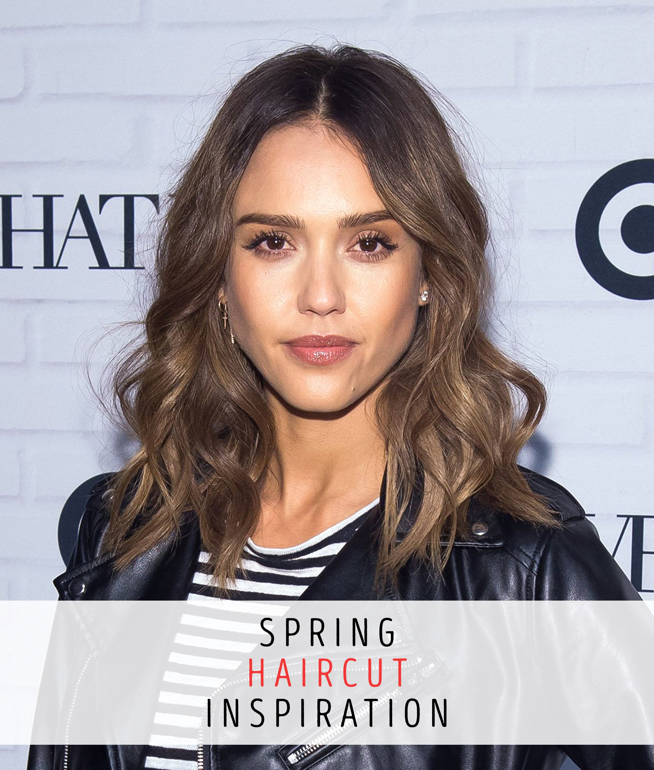 15 fresh new haircuts to try this spring — and how to ask for them