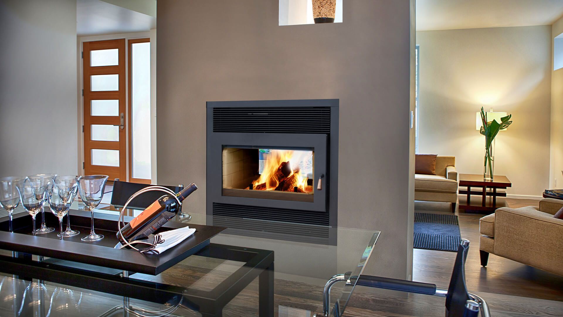 focus st rsf fireplaces remodel pinterest wood fireplace and